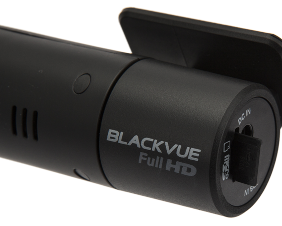 BlackVue DR3500-FHD